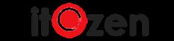 logo-itzen1